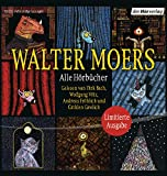 Alle Hörbücher: Die große Walter...