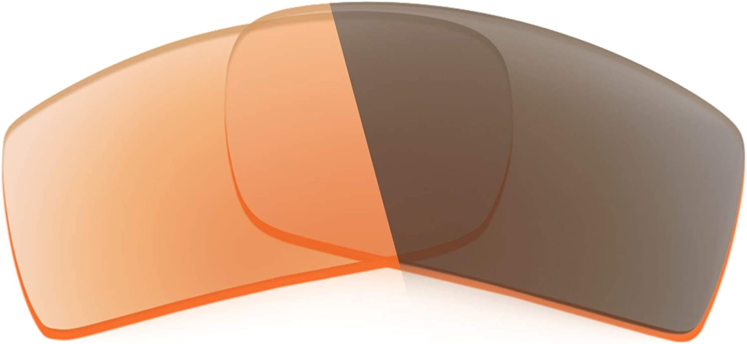 Revant Replacement Lenses for Courier shipping free Smith Super Special SALE held Transfer XL