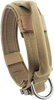 VICYUNS Tactical Adjustable Material Military