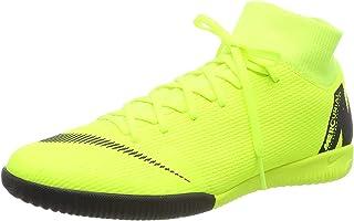 NIKE Mercurial Superfly Vi Pro FG, Zapatillas de Fútbol para Hombre