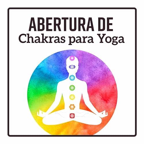Chakra da Raiz by Yoga Clube para Relaxar on Amazon Music ...