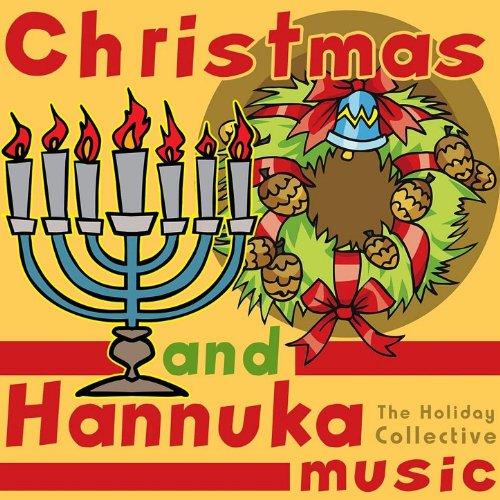 Christmas & Hanukkah Music