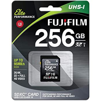 32GB Class 10 SDHC High Speed Memory Card For Olympus VG-110 VG-120 Cameras Comes with Hot Deals 4 Less All In One Swivel USB card reader and. Perfect for high-speed continuous shooting and filming in HD