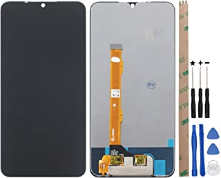 a5 lcd replacement