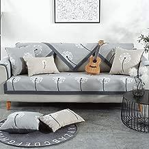 Amazon.es: LVCHENG - Accesorios de sillas y sofás / Salón ...