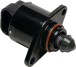 Best 1999 isuzu rodeo idle air control valve Reviews