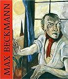 Max Beckmann by Susanne Bieber (2003-05-02) - The Museum of Modern Art, New York - 02/05/2003