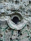 Boros Collection / Bunker Berlin #3: (Deutsch / Englisch)