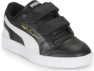 ChicSoleil leau Chaussette des Chaussures aux Pieds Nus durables pour lexercice de Yoga de Surf de Piscine de Plage