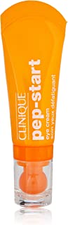 Clinique Pep-Start Eye Cream, 15ml