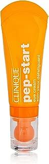 Clinique Pep-Start Eye Cream, 15 ml
