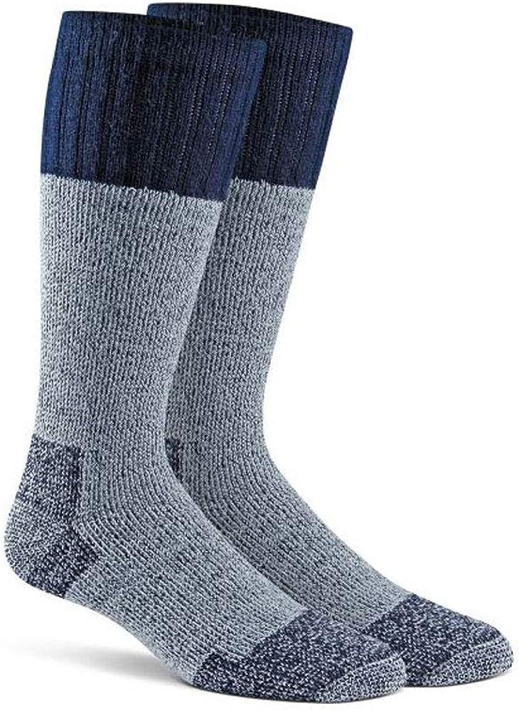 Fox River Men's Wick Dry Outlander Mid Calf Boot Socks