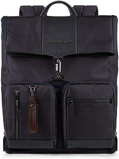 Mochila Fast-Check Porta PC y Porta iPad®10,5