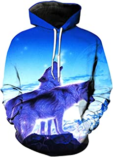 Other Hoodies & Sweatshirts For Men, Multi Color M