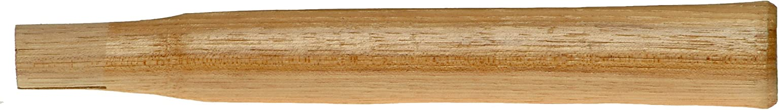 """Link Handles 66004 Hand Drill/Sledge Handle for 2 to 4 lb. Hammers, 12"""" Length,.."""