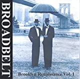 Brooklyn Rennaissance Vol.1
