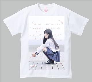 (シシュンキマーブル) 思春期マーブル 緑川百々子中島圭一郎 Tシャツ
