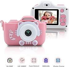 shockproof camera