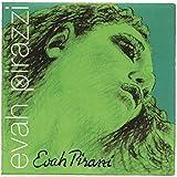 Pirastro Evah Pirazzi 1/2-3/4 Violin E String Medium Steel Ball-End