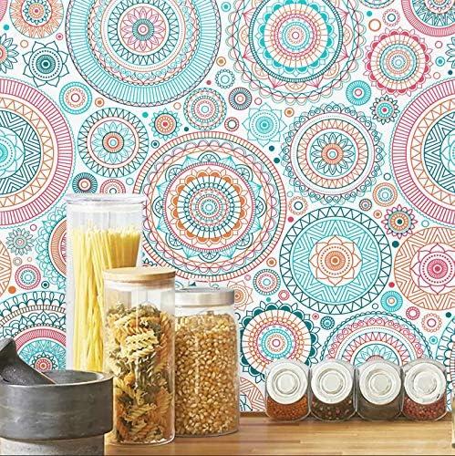 Papel tapiz para paredes _image1