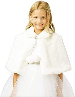 Best fur collar cape coat Reviews