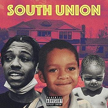 South Union (Full)