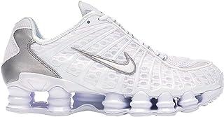 Suchergebnis auf für: Nike Herren: Fashion