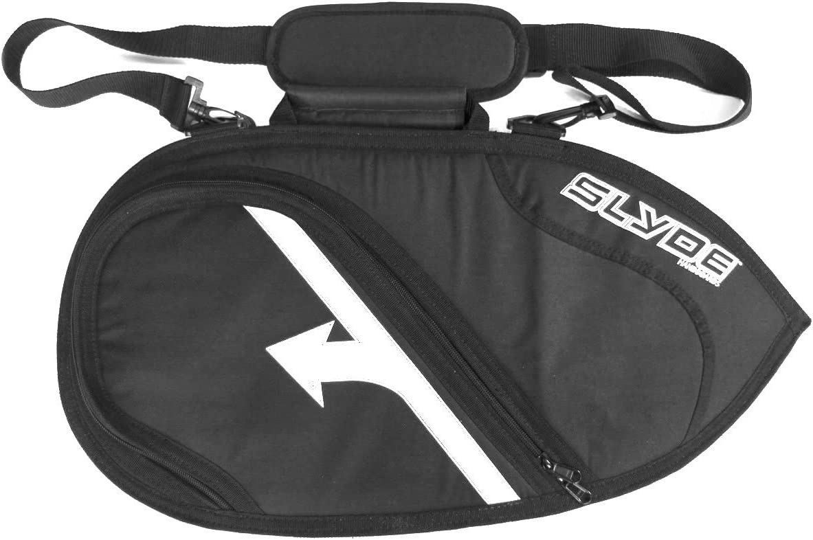 Slyde Handboards Body Direct store Surfing BOARDBAG and OFFicial Extra Strength –
