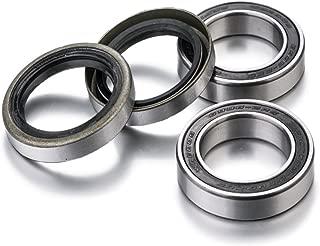 dirt bike bearings