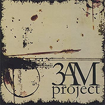 3AMproject