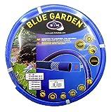 S&M 553011 Manguera de jardinería Reforzada Blue...