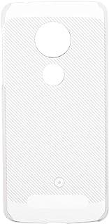 Capa Protetora, Motorola, G6 Play, Capa com Proteção Completa (Carcaça+Tela), Transparente