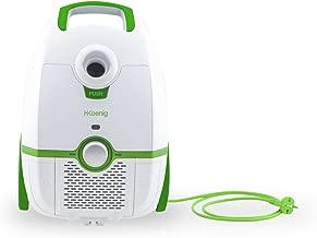 Amazon.es: H.Koenig - Aspiración, limpieza y cuidado de suelo y ...