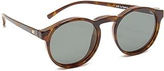 Le Specs Women's Cubanos Polarized Sunglasses