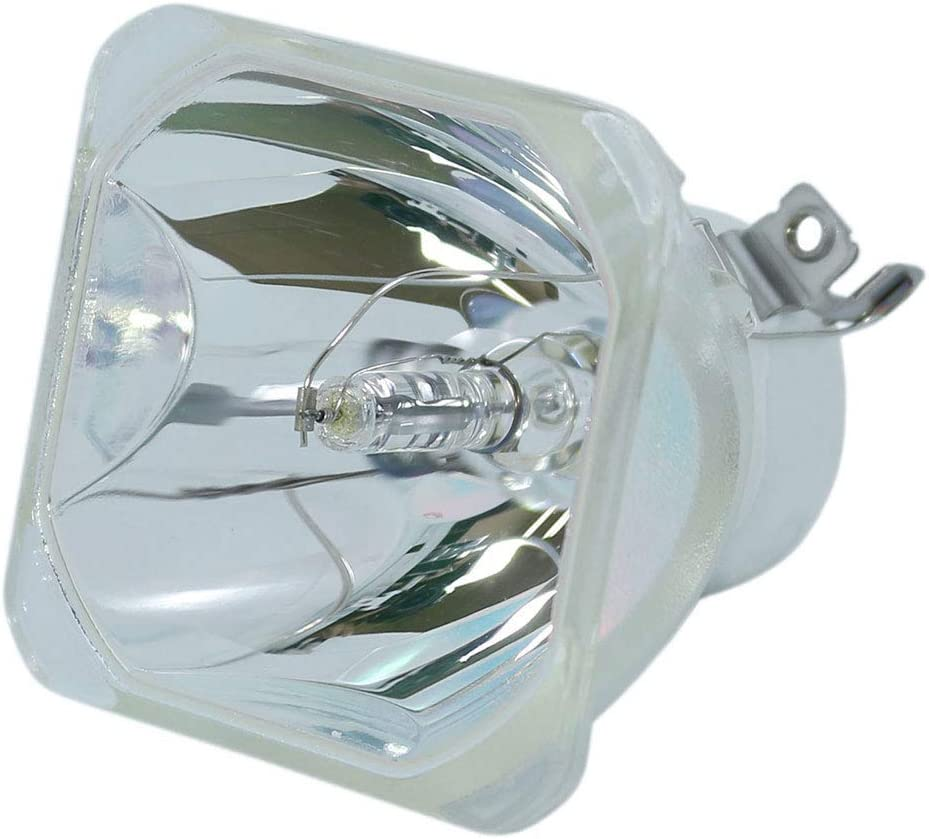 Lutema Economy for Promethean excellence Max 82% OFF PRM-30 Lamp Only Projector Bulb