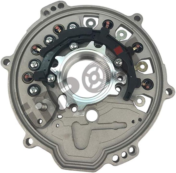 INPOST Super popular specialty store Repair kit Alternator Rectifier for 4.6L X5 4.4L shop 540i BMW