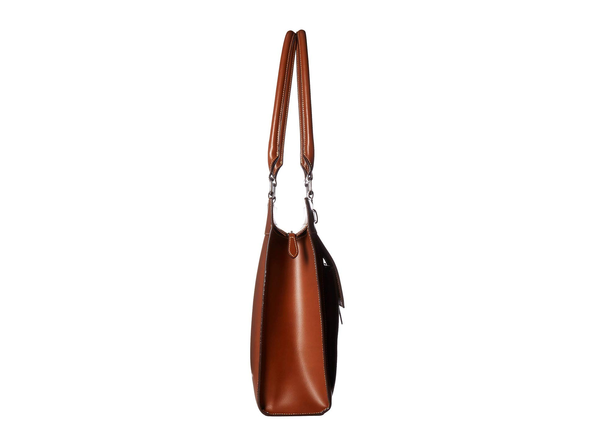 Brief Rfid Sequoia Audrey Eileen Accessories Large Lodis 4XqFzwn