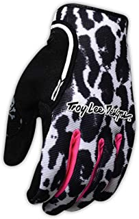 Best troy lee designs cheetah Reviews