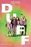 The DUFF: (Designated...image