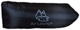 Best bag couch inflatable Reviews