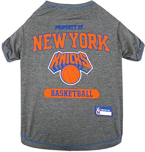 new york knicks dog jersey - 8