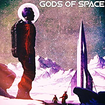 Gods of Space