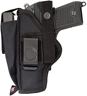 Best ruger p95dc 9mm accessories Reviews