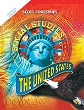 SOCIAL STUDIES 2011 STUDENT EDITION (HARDCOVER) GRADE 5