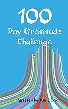 100 Days of Gratitude Challenge