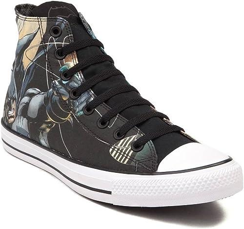 Esperando por ti Todos los zapatos zapatos zapatos Converse
