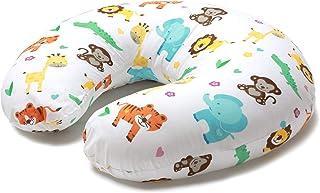 niimo-cotone-lavabile-neonato