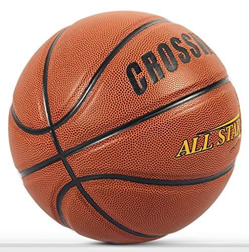 Crosway All Star - Balón de baloncesto (talla 7)