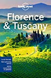 Lonely Planet Florence & Tuscany (Regional Guide)