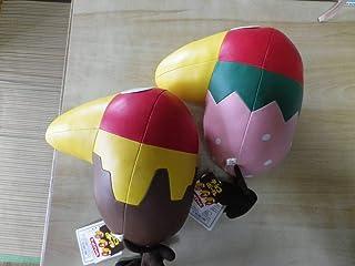 キョロちゃん チョコボール/キョロちゃん/ぬいぐるみフィギュア